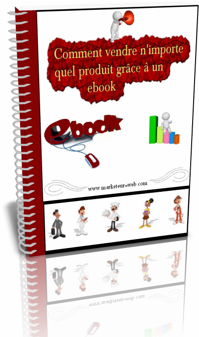 ebook gratuit marketing internet