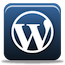 wordpress formation pas cher
