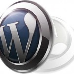 wordpress-outils