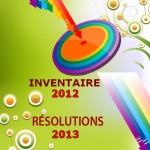 inventaire-resolutions-2013
