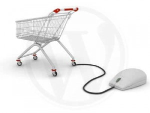 Plugin WordPress e-commerce