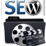 seo pour wordpress